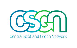 Central Scotland Green Network