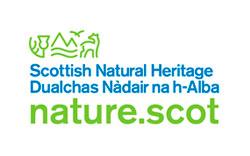 Scottish Natural Heritage
